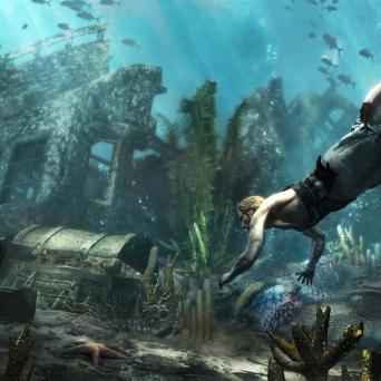 assassins-creed-4-underwater-treasure