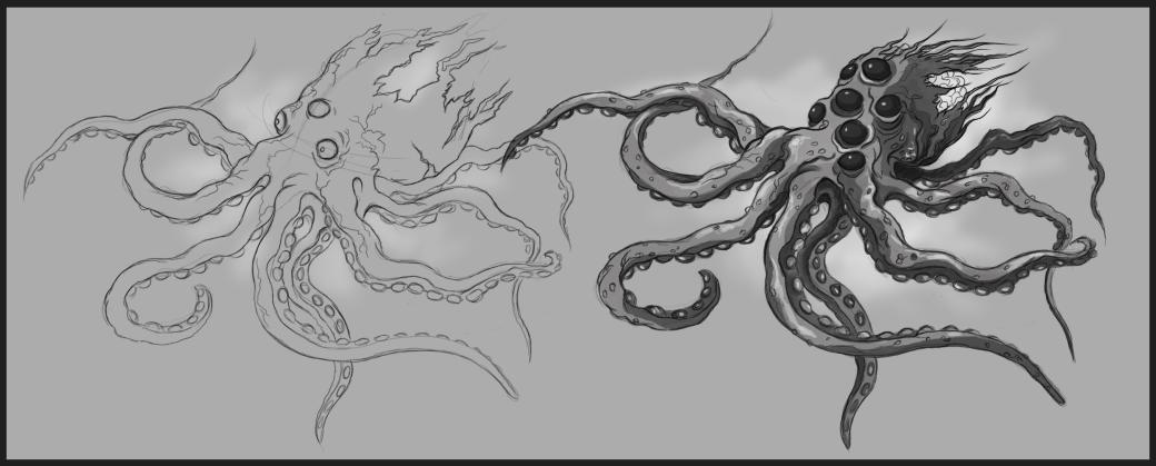 undersea-creature-concepts
