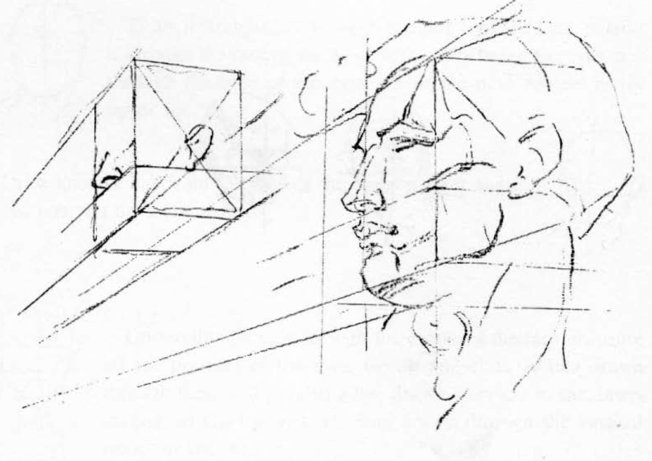 01-drawing-head-in-perspective