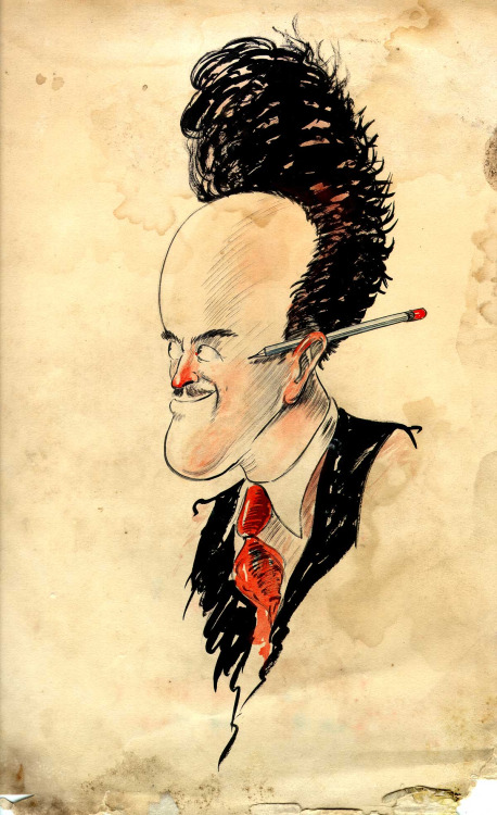 1-ub-iwerks-drawing-by-grim-natwick-collection-of-stephen-worth