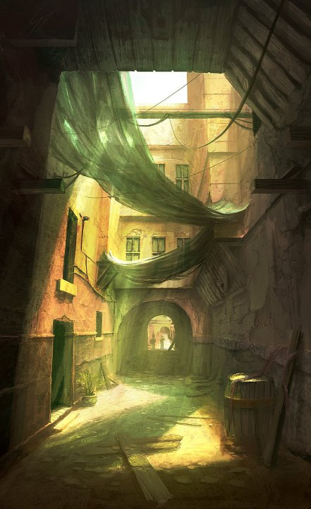 concept___old_back_street_by_antifan_real