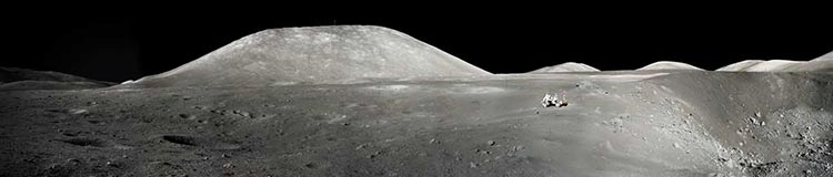 moonsurfaceP-1