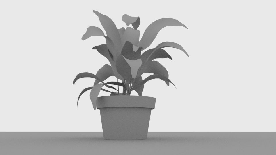 POTTED_PLANT