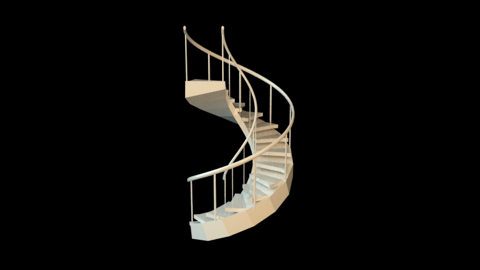 spiral_staircase_1