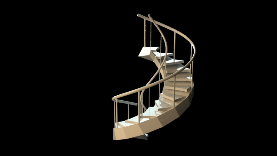 SPIRAL_STAIRCASE_2