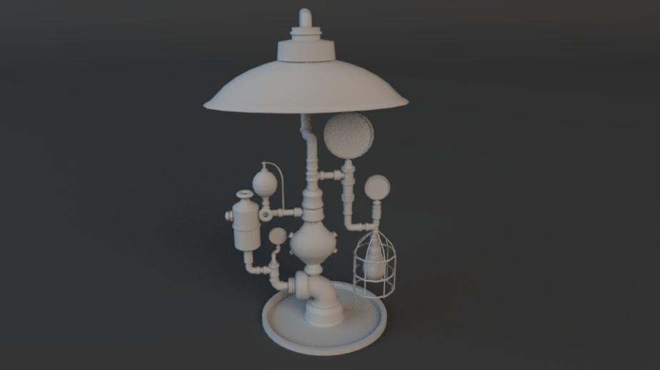 STEAMPUNK_LAMP