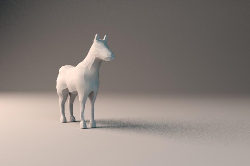 horse_3.jpeg