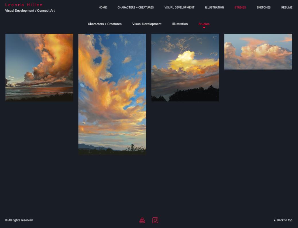 Screenshot 2020-05-20 at 17.27.58