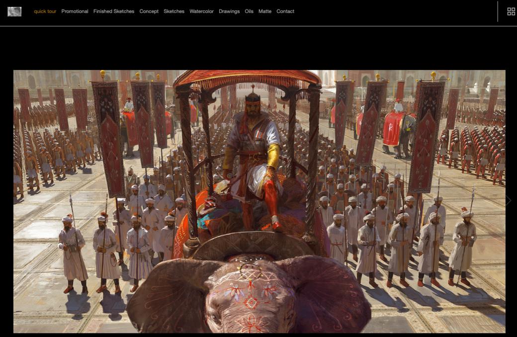 Screenshot 2020-05-20 at 19.04.27